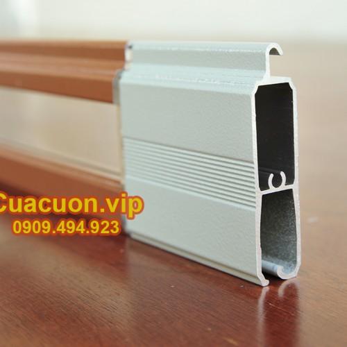 Austdoor S51PC